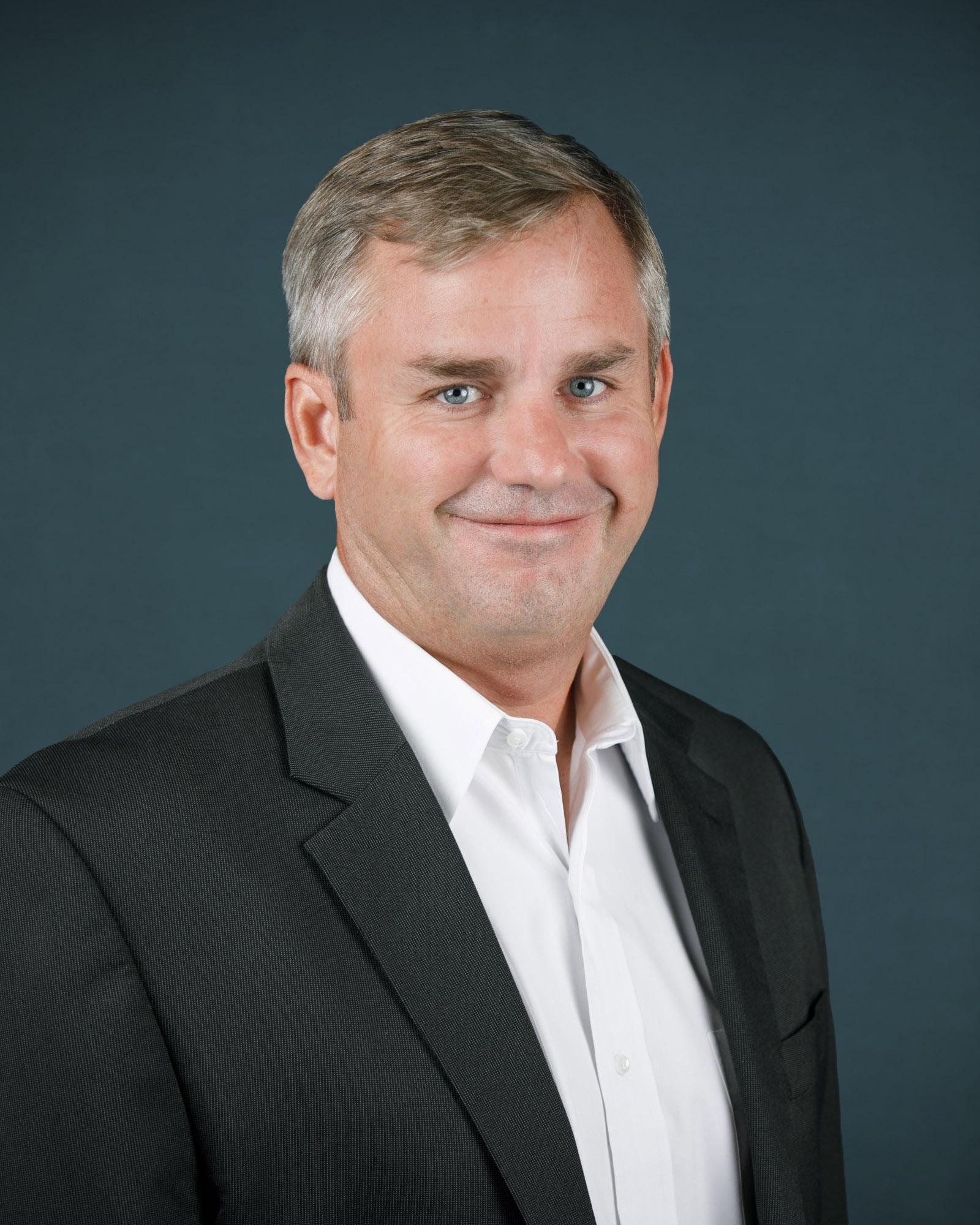 David Proctor